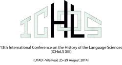 logo_ichols