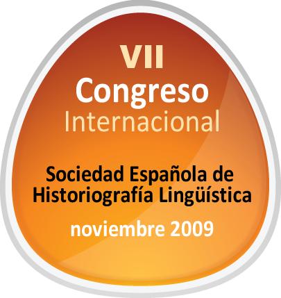 badge.sehl