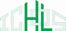 ICHoLS official logo 739x350 1