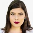 Alexandra Jose Cabral Sa Nunes