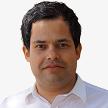 Alexandre da Silva Rodrigues