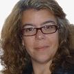 Ana Alexandra Lazaro Vieira da Silva