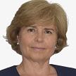 Ana Clara de Sousa Birrento Matos Silva