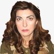 Ana Luisa Liberato Vieira Vilela Anileiro Onofre