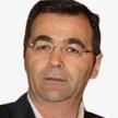 Antonio Barbolo Alves