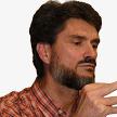 Antonio Candido Valeriano Cabrita Franco