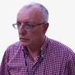 Bernard Colombat