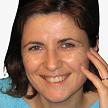 Carla Isabel Ferreira de Castro