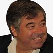 Carlos Assuncao