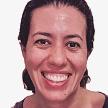 Cinthia Cardoso de Siqueira