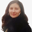 Claudia Sofia Varela Capela Granjo Ferreira