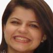 Dinara Soares Chacon Sales