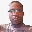 Edgar Mutunda