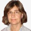 Elisa Rosa Pisco Nunes Esteves
