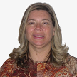 Fernanda Maria Ribeiro Goncalves