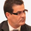Fernando dos Santos Gomes