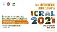 ICRAL 2021