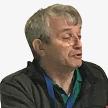 Jean Luc Chevillard