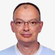 Joao Paulo Duque Lobe Guimaraes