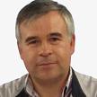 Jose Barbosa Machado