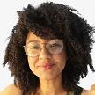 Liz Maria Telez de Sá Almeida