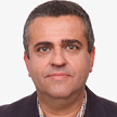 Manuel Goncalo de Sa Fernandes