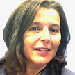 Maria Ceu Fonseca