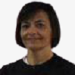 Maria Cristina Firmino Santos