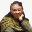 Maria Cristina Monzon Garcia