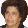 Maria Helena Saianda