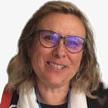Maria Joao Broa Martins Marcalo