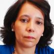 Maria Joao Fonseca Machado