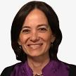 Maria Jose Corvo Sanchez