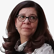 Maria Luisa Falcao Murta