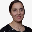 Maria Luisa de Castro Soares