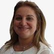 Maria Natalia de Sousa Pinheiro Amarante