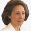 Olga Maria Tabaco Pereira Mateus Baptista Goncalves