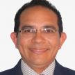 Raimundo Nonato Sanches de Souza