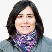 Rebeca Fernandez Rodriguez