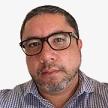 Ronaldo de Oliveira Batista
