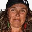 Rosa Lidia Camarinha da Silva
