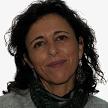 Teresa Maria Teixeira de Moura