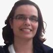 Ana Cláudia Boavida Salgueiro da Silva