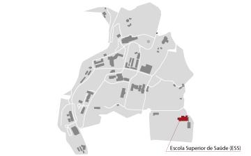 mapa ess