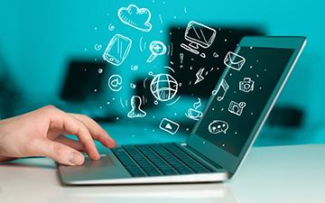 Communication and Multimedia