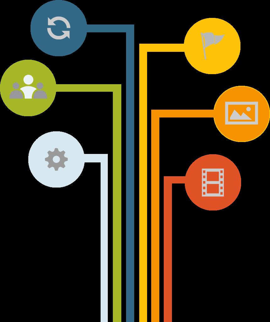 forum_2015_logo