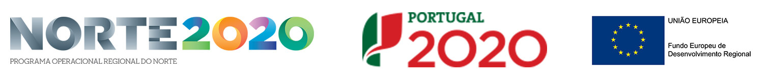 portugal norte 2020
