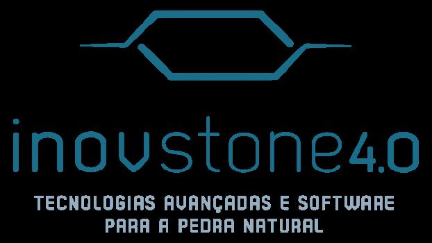 inovstone 1