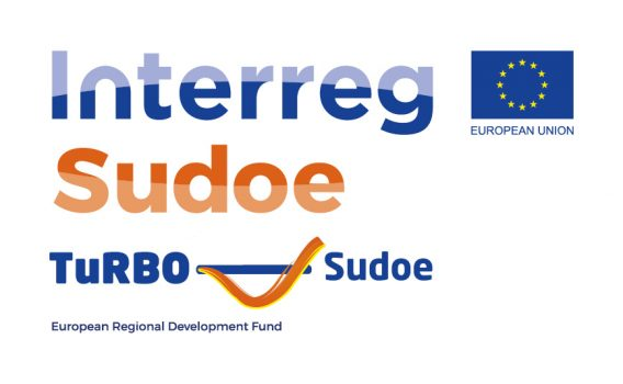 logo turbo sudoe