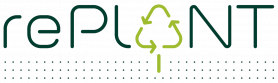 cropped replant logo